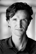 Jesper Himmelstrup - goko.dk
